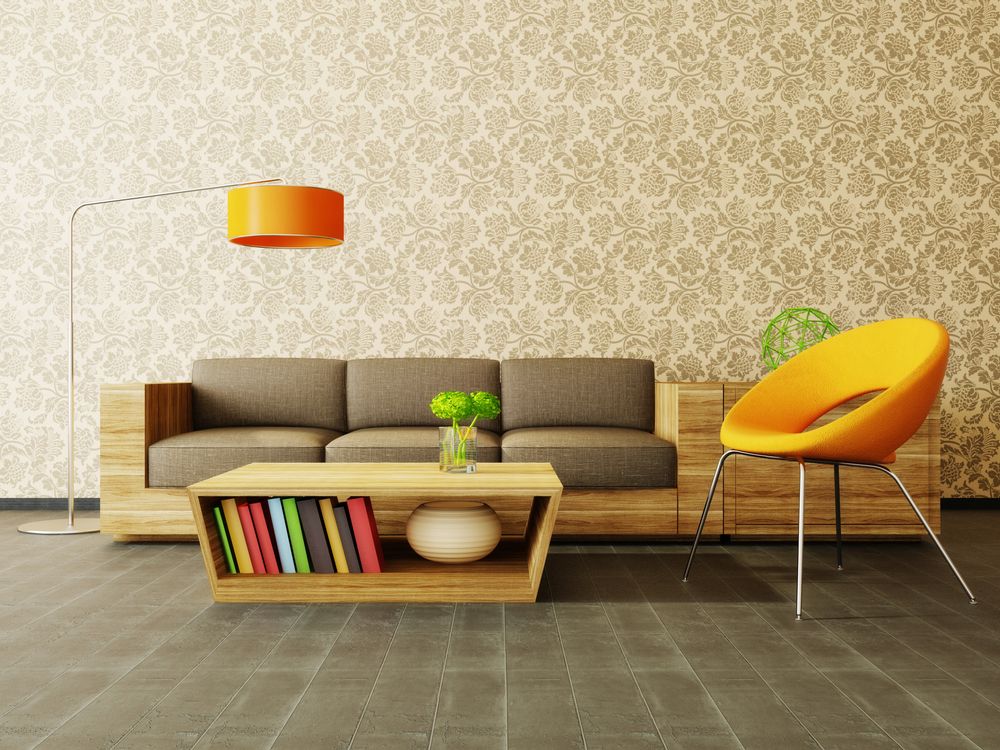 plan home interiors guide