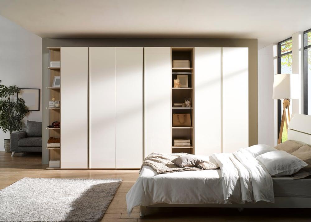 melhores práticas de design para interiores de casas
