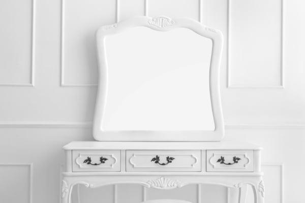 Vanity Table designs