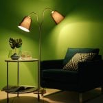 How to Make Bold Colour Choices in Your Home Interiors