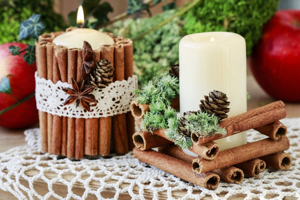Home decor tips for Christmas,