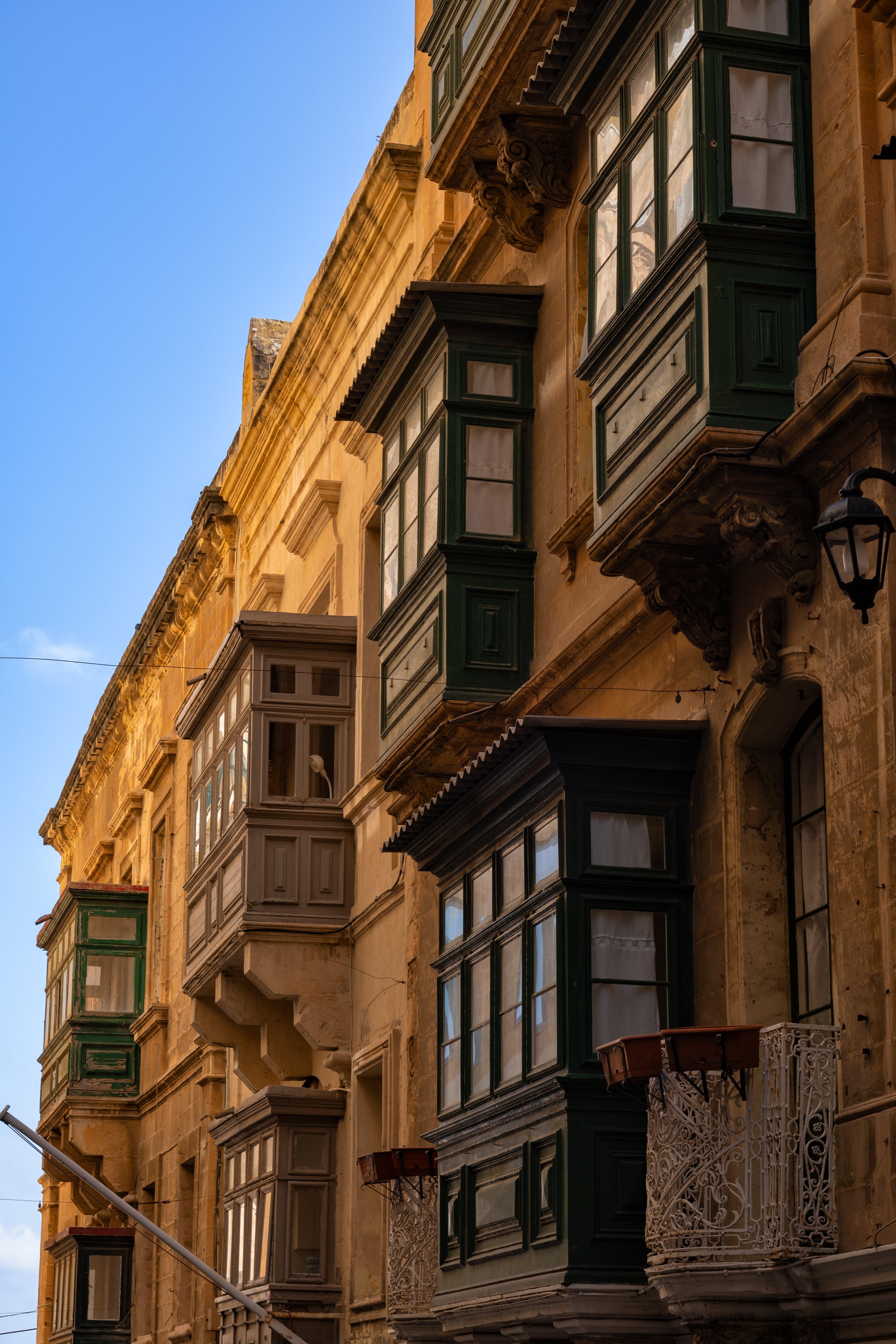 How To Convert Open Balcony Into A Room Homelane Blog
