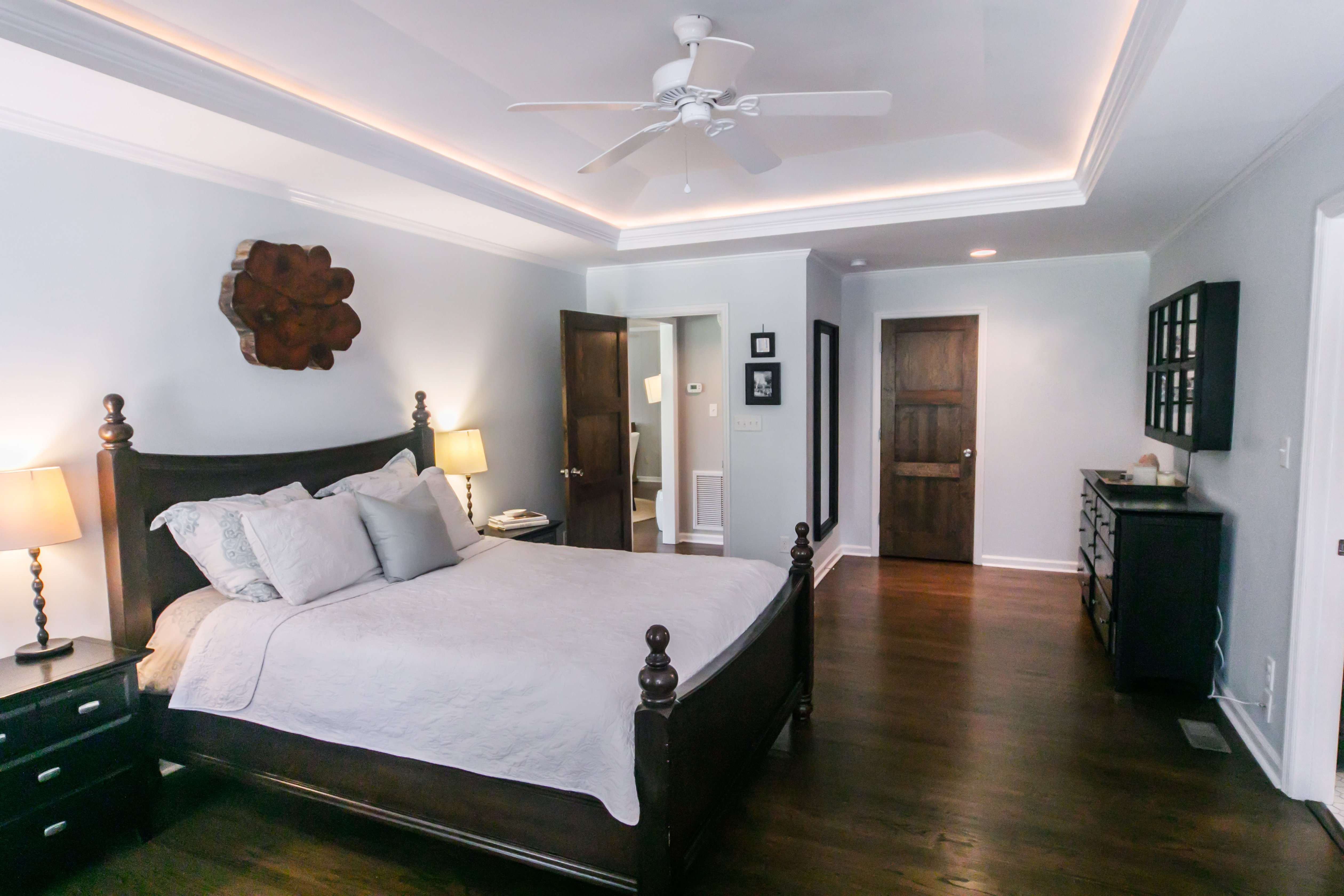 2020 False Ceiling Designs For Bedroom Homelane Blog