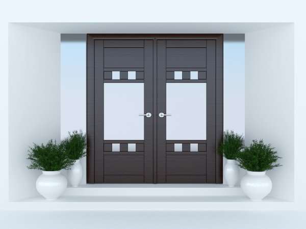 Wooden Door Designs For Your Home Homelane Blog