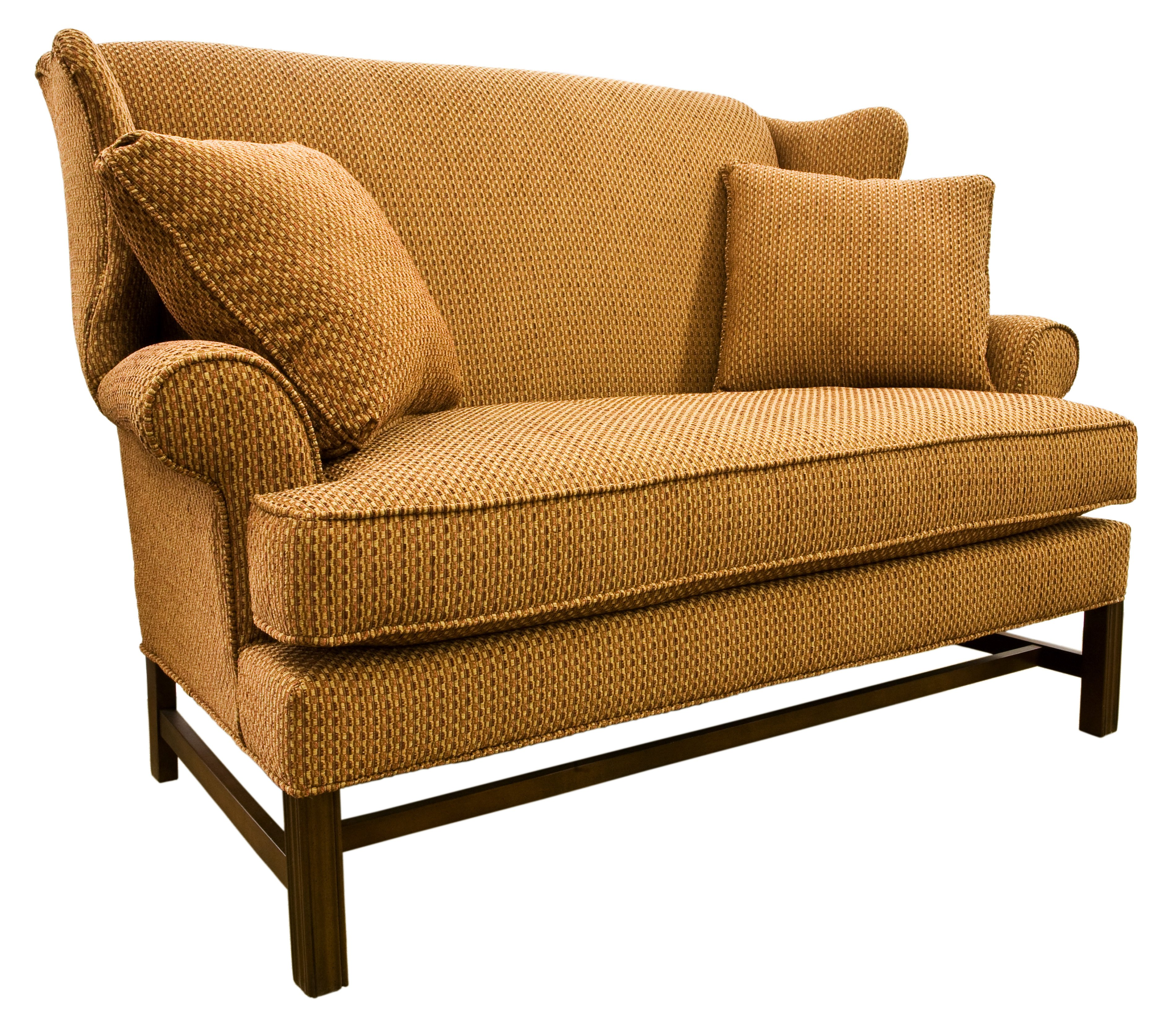 couch designs for your living room