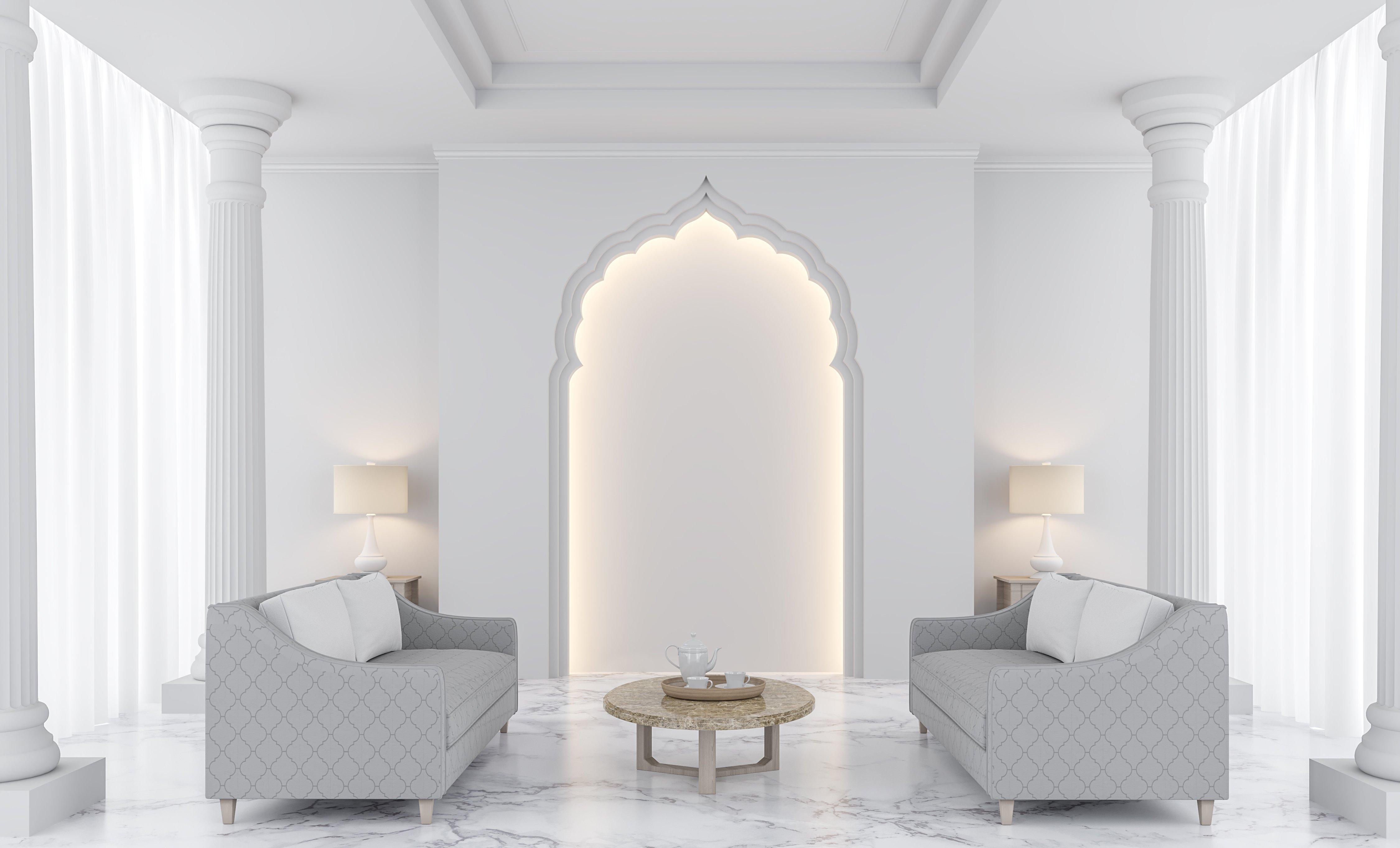 Indian marble vs Italian Marble