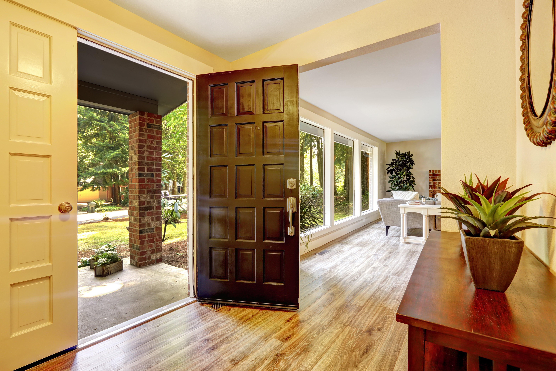 Vastu Tips For A West Facing House Homelane Blog