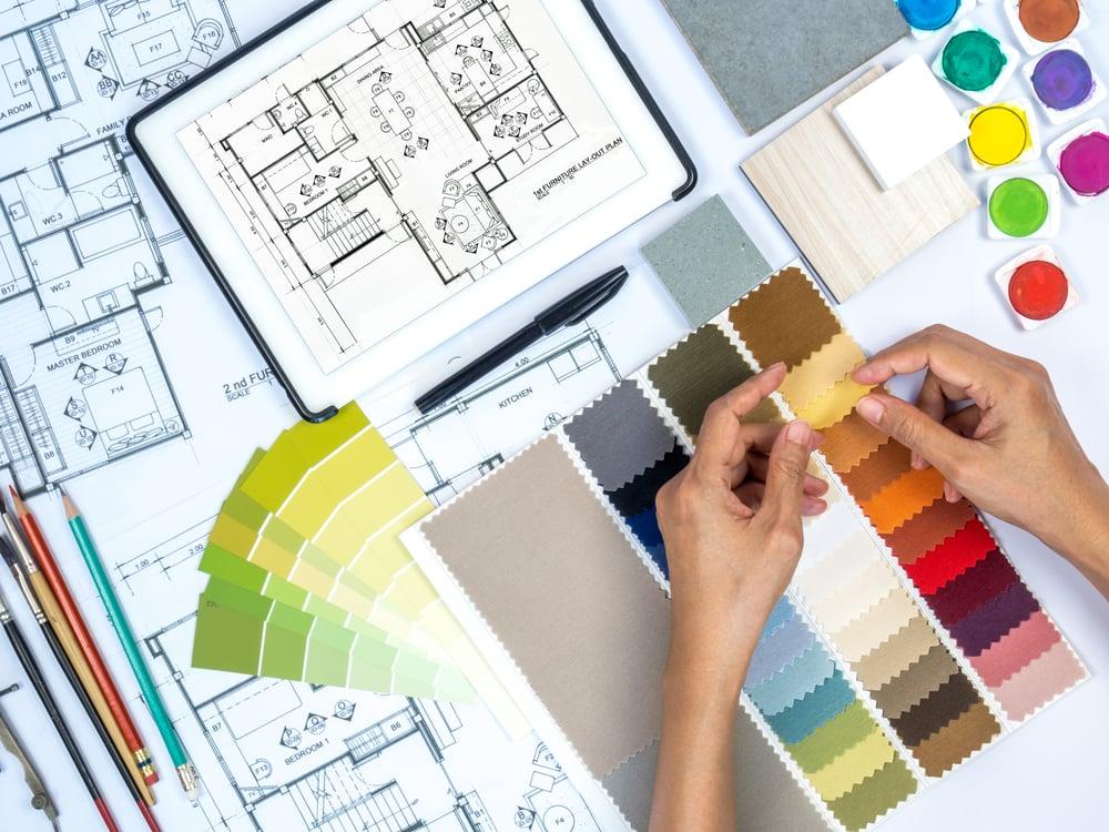 Free Interior Design Online Courses And Certification Homelane Blog
