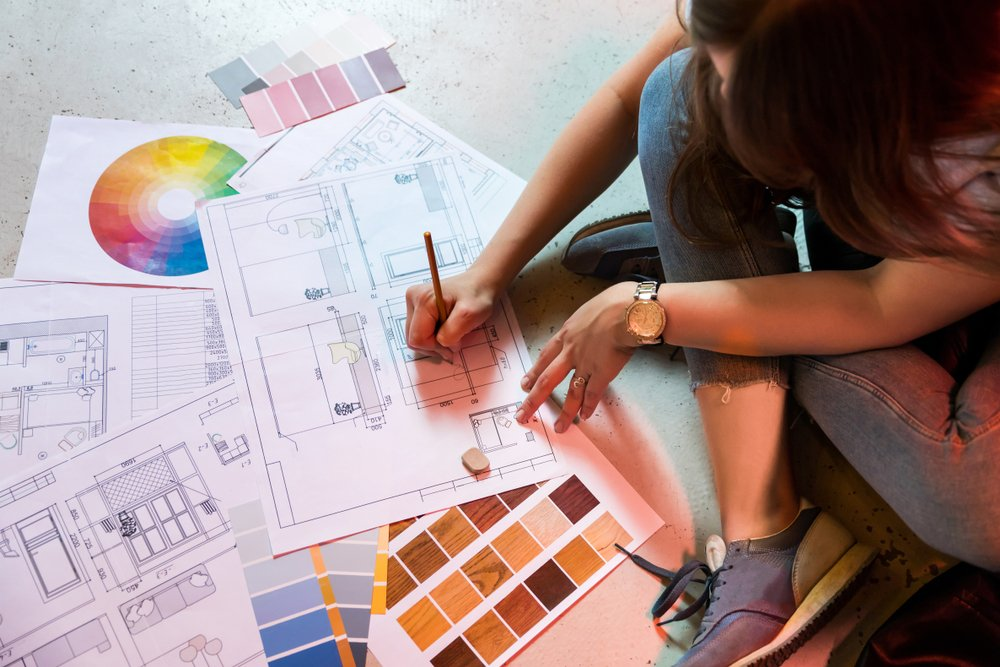 Free Interior Design Online Courses And Certification Homelane Blog