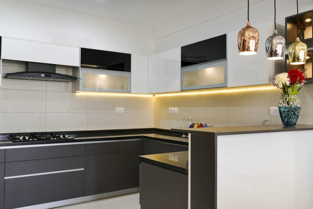 8 modular kitchen design tips for firsttimers  homelane blog