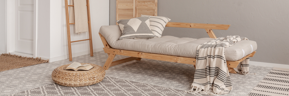 sustainable sofa designs to watch tv
